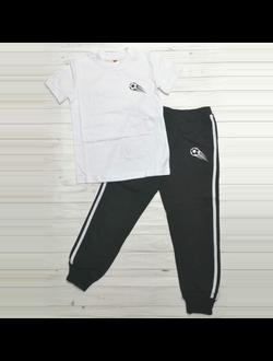 Костюм спортивный (Артикул 1350)