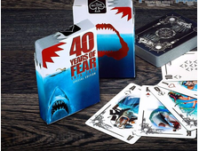 40 Years of Fear - Special Edition