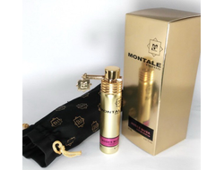 Montale Roses Musk 20 мл