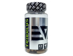 TRIBULUS Epic Labs 90 таб.