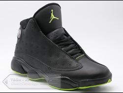 Купить Air Jordan баскетбольные кроссовки в Санкт-Петербурге ... 5d5316b75f4