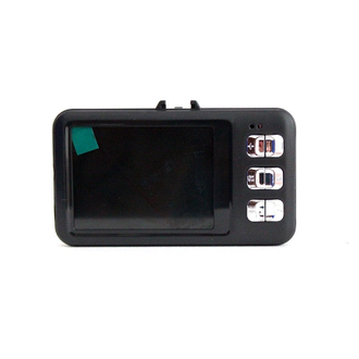 videoregistrator-hd-vehicle-blackbox-dvr