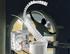 ARCH-FLEX / АРХ-ФЛЕКС (Архитектурный (линейный или арочный) армирующий профиль в рулоне, 86mm; L=30 м.п.)