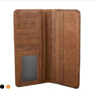 55b14dc866f0 Купить кожаный мужской кошелек Filat в Минске, ручная работа