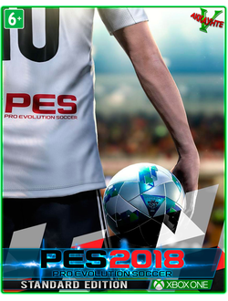 pro-evolution-soccer-2018-xbox-one