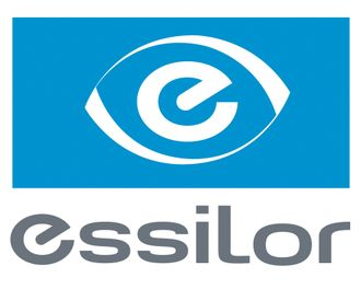Essilor AS Ormix Crizal Alize UV