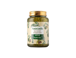 Сыворотка для лица с авокадо Farm Stay Avocado All-in-one Intensive Moist Ampoule