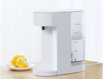 Купить Xiaomi Viomi Smart Instant Hot Water Bar 2L в Челябинске