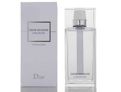 Dior Homme Cologne мужские EDT