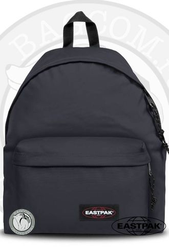 Eastpak Padded Pak'r Night Navy