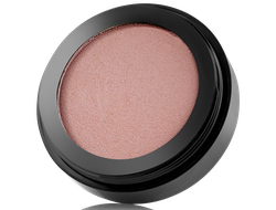Румяна с аргановым маслом (55) Blush Argan Oil Paese