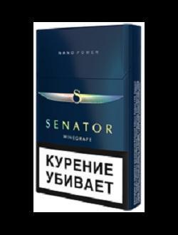 Купить в новосибирске сигареты сенатор купить американские сигареты в туле