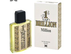 1 Brillion Million cologne