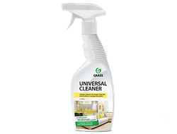 Grass Universal Cleaner (флакон 600 мл)