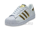 Adidas Superstar Foundation (Euro 36-40) ADI-S-004