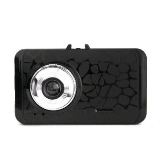 videoregistrator-vehicle-blackbox-dvr
