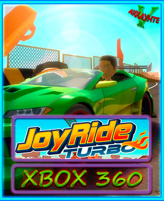 joy-ride-turbo-cifrovoy-kod-xbox-360-xbox-one