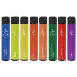 Elfbar 550 электронная сигарета купить оптом электронные сигареты одноразовые купить ростове на дону