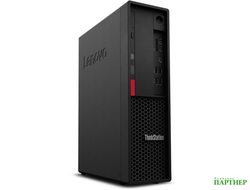 Рабочая станция  LENOVO ThinkStation P330,  Intel  Core i7  9700,  DDR4 16Гб, 1000Гб,  256Гб(SSD),