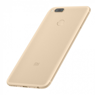 Xiaomi Mi 5X 4/32Gb Gold (Global) (rfb)