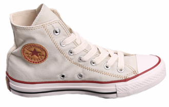 converse chuck taylor all star hi denim 01