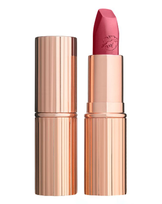 CHARLOTTE TILBURY HOT Lips Губная Помада Secret Salma