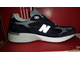 New Balance 993 BK (USA)