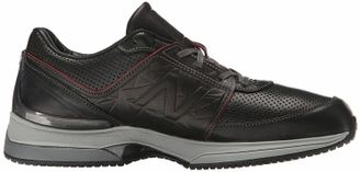 New Balance 2040 BK3 (USA)
