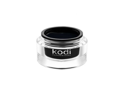 UV gel Kodi Prima clear builder 14 ml