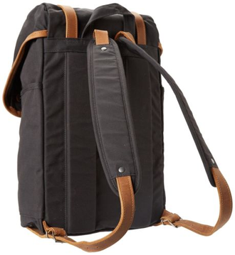 Рюкзак Fjällräven Rucksack №21 Medium Dark Grey