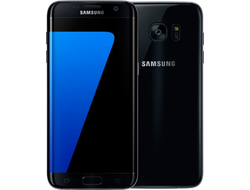 Samsung Galaxy S7 Edge 32Gb SM-G935 (rfb)