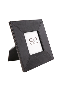 Фоторамка SIA NAVY PHOTO FRAME 8X8 , 610278 ,