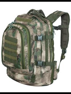 Тактический рюкзак Tactica 7.62 Reaper A-TACS