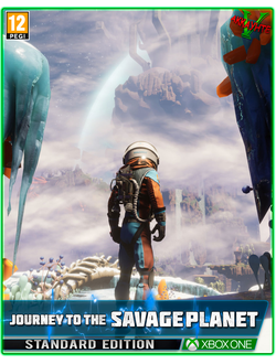 journey-to-the-savage-planet-xbox-one