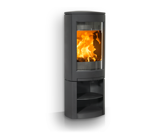 F361 Advance BP, печь Jotul