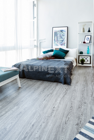 alpine-floor-yasen-eco134-6-1