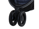 Valco Baby Snap 3 Trend Grey Marle