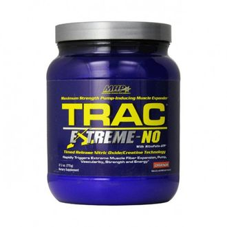 Trac Extreme-NO (MHP) 775 g