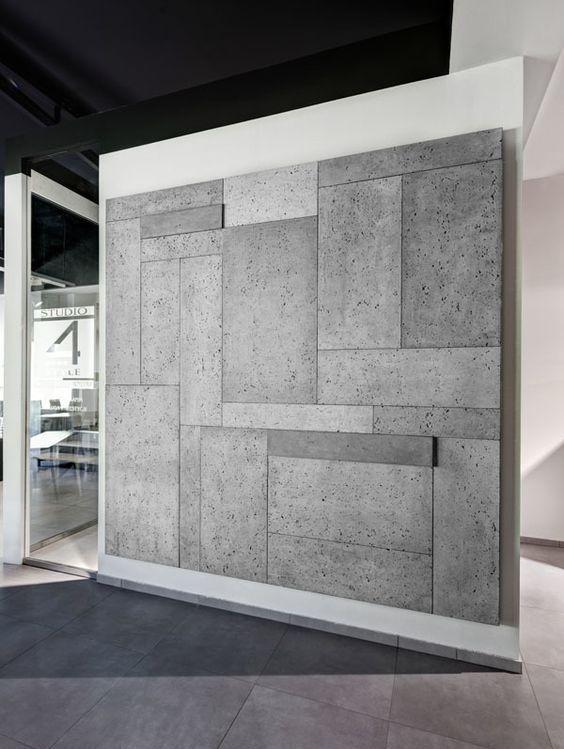 Бетоне панель заказать бетон в волжском цены