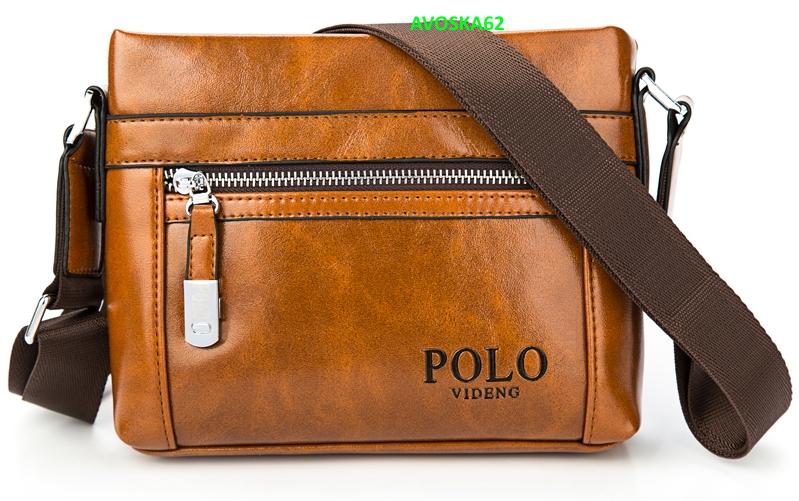 a4394c35d81d Мужская сумка для документов маленькая купить в Москве, С-пб и регионах