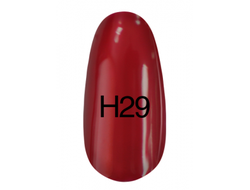Лак Hollywood 8ml H 29