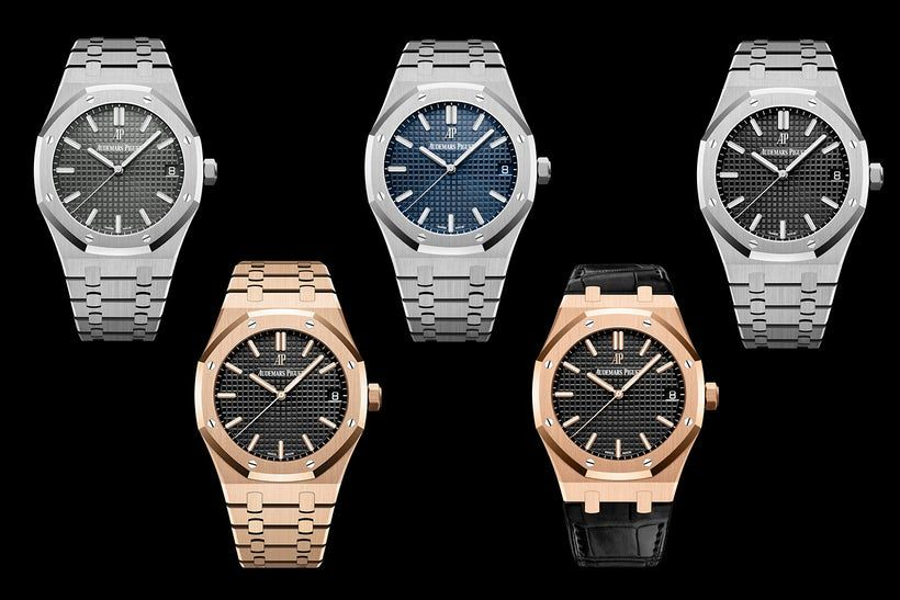 Audemars скупка piguet часов часы продать харьков антиквариат