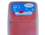 HaBrus HF 2 High Speed Wax 180 г