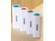 Power Bank 2600 mAh Remax Mini