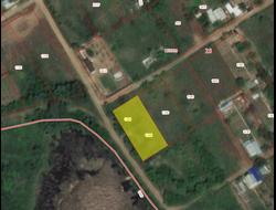 Земельный участок 8 соток в Среднеахтубинском районе Волгоградской области
