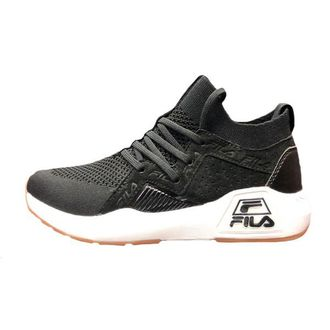 Fila Socks Sneakers Черные (36-45)