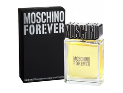 moschino-forever-men