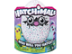 hatchimals-v-yayce-kupit