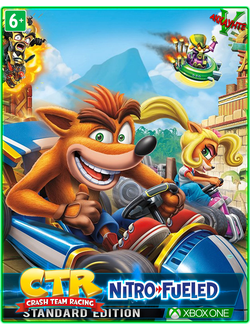 crash-team-racing-nitro-fueled-xbox-one