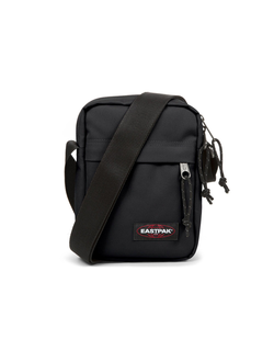 Сумка Eastpak The One Black